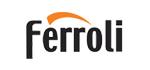 10-16-20123-55-06 PM389Ferroli