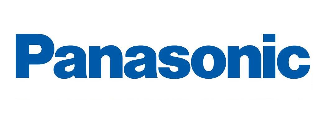 12-10-201211-47-44 AM68Panasonic-Logo