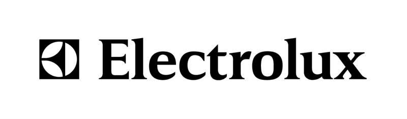 12-10-201212-29-28 PM865electrolux-logo1